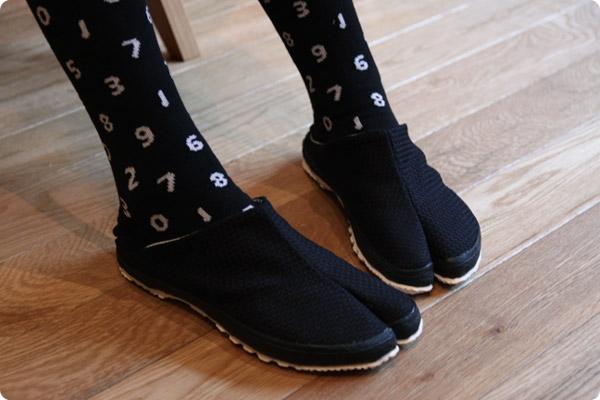 ботинки Луиза Фото клатчи сумочки из натуральной кожи опт же самое будет...